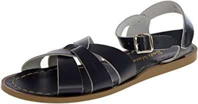 Hoy Shoe Salt Water 凉鞋 The Original 凉鞋