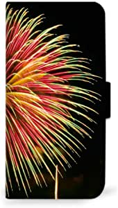 mitas iphone 手机壳716SC-0282-B/U11_SIMfree 18_HTC U11 (U11_SIMfree) B