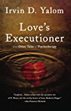 Love's Executioner: & Other Tales of Psychotherapy (English…