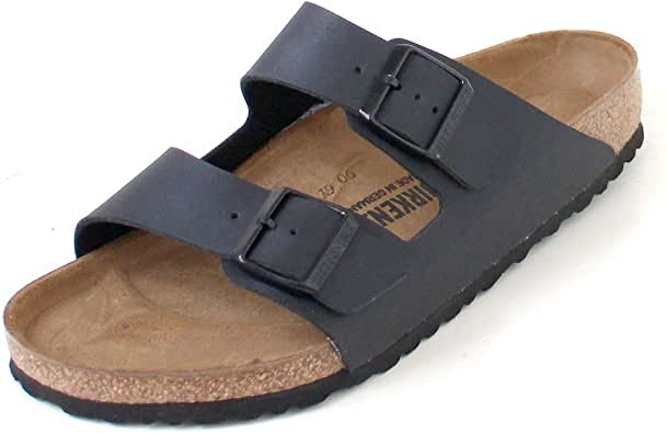 Birkenstock Arizona, 中性-成人拖鞋