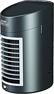 IDEAWORKS E7421 降温冷却器 适用于卧室和厨房
