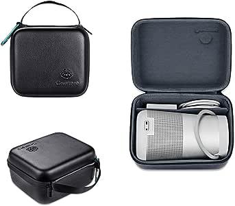 适用于 Bose SoundLink 旋转+旋转蓝牙音箱-适合充电器电缆