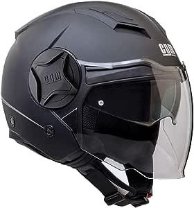 CGM XL (60cm) 黑色 129A