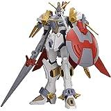 Gundam Build Divers RE:Rise #04 Gundam Justice Knight,Bandai…