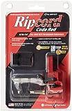 ripcord CODE 红色 drop-away 箭