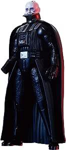 "Bandai Hobby Star Wars 1/12 Darth Vader(绝地武士回归) ""星球大战""模型套件"