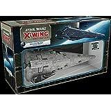 星球大战:X-Wing - 帝国骑士