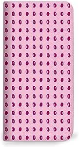 mitas iphone 箱177NB-0107-PK/L-05E 25_Optimus (L-05E) 粉色(无皮带)