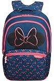 TsONITE Disney Ultimate 2.0 – 中号儿童背包,41厘米,18.5 升,米妮霓虹灯
