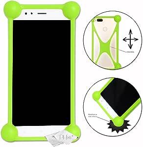 Meizu X8 手机保护壳,硅胶,防震,*