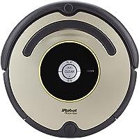 iRobot 艾罗伯特 Roomba 528 扫地机器人 吸尘器 一键启动 自动充电
