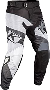 Klim XC Lite 长裤 30 灰色 5004-002-030-600
