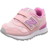 [新百伦] new balance 运动鞋 婴儿