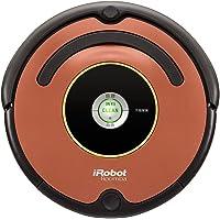 iRobot 艾罗伯特 Roomba 527e 扫地机器人 吸尘器