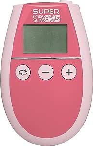 techno trade(techno trade) Super Poksim EMS 粉色 4560334793093 粉色