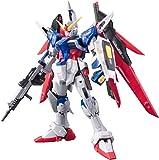 Bandai Hobby BAN181595 11 RG Destiny Gundam 模型套件 1/144比例