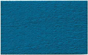 S.I.C. SIC-125 *胶带 24mm C/#85 月光蓝 1卷(20m)