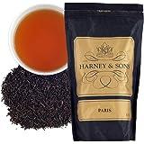 Harney & Sons Paris Tea, 16 ounce loose