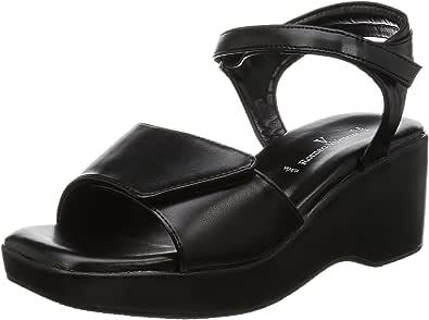 [Seshiel] 凉鞋 办公室凉鞋(Rome Valentino) RF-1048