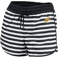Nike 耐克 女式 Nsw Wvn La 短裤