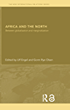 Africa and the North: Between Globalization and Marginalizat…