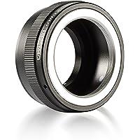 Neewer® Lens Adapter
