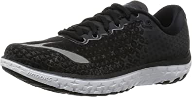Brooks Pureflow 5 W, Women's Competition Running Shoes