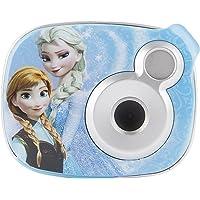Disney Princess 2.0 MP 数码相机,带预览屏幕