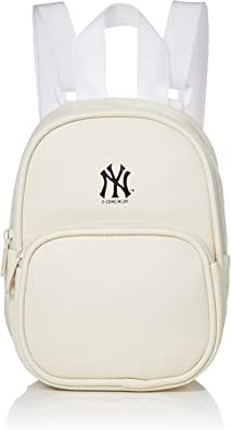 MLB 迷你双肩包 YK-MBBK145