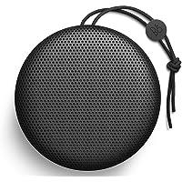 B&O PLAY by Bang & Olufsen 1297826 Portable Wireless Bluetoo…
