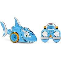 Little Tikes 鲨鱼攻击遥控玩具车