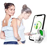 Upright GO 2 NEW Posture Trainer and Corrector for Back | St…