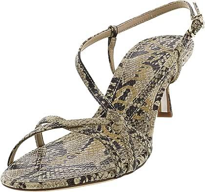 Sam Edelman 女士细跟凉鞋