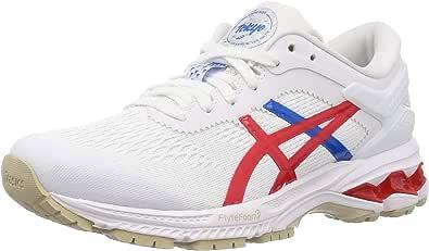 Asics 亚瑟士 跑鞋 LADY GEL-KAYANO 26 女士