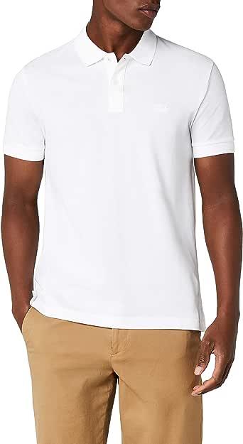 BOSS 男式 Piro Polo 衫