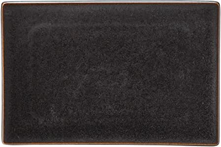 和(nagomi)仁寿 21cm 陶瓷盘子 21cm×2.2cm 47200661