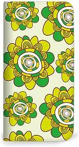 mitas iphone ケース27NB-0067-GR/F3113 2_Xperia XA (F3113) 绿色(无带)