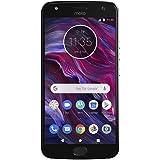 """Motorola XT1900-1 Factory Unlocked Phone - 5.2"""" Screen - 32G…"""