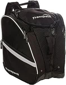 Transpack TRV Pro 自动 黑色