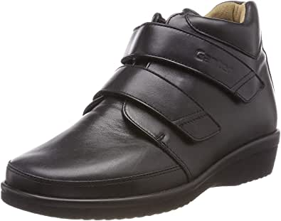 Ganter Sensitiv Inge-i 女士短靴