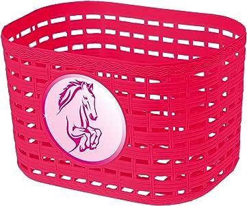 Ventura Children's Colored Baskets