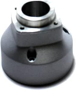 Bosch Parts 2605806312 齿轮罩
