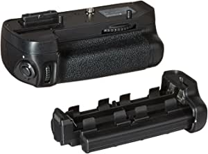 Polaroid 性能电池手柄