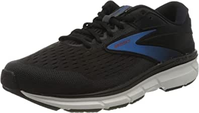 Brooks 男式 Dyad 11 跑步鞋