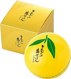 美香柑 柠檬香皂 50g