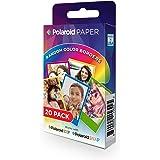 Polaroid 71.12cm 优质 zink 相纸