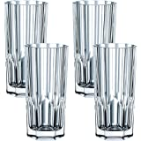 Nachtmann 奈赫曼 新阿斯彭-水杯(4只装)