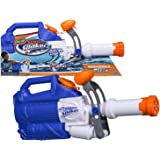 Nerf SuperSoaker 水枪 E0022