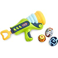 little tikes 651250 玩具枪