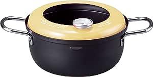 和平 Freiz 日本制造 油炸锅 油炸锅 AM-9190